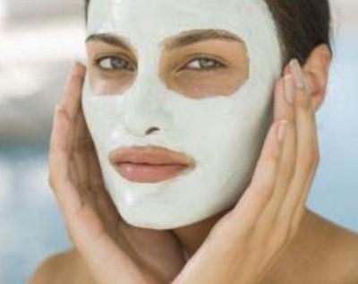 Bitkisel Yüz Maskeleri | Cilt Bakımı