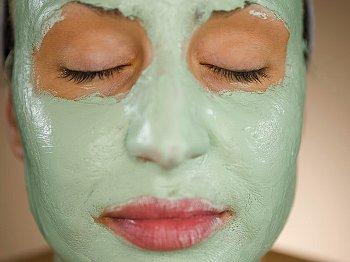 Kolay güzellik maskeleri, Cilt, saçlar ve sağlığınız için doğal ve