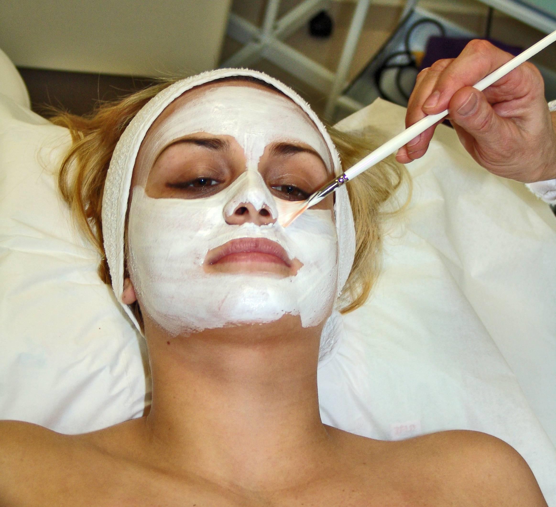 Yüz Bakım Maskeleri yuz-maske-cesitleri – 2013-2014 Yaşamca