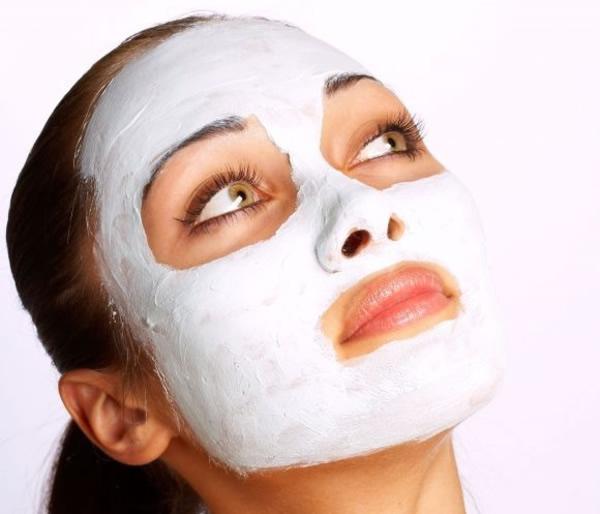 Yüz maskeleri yapalim, Yüz maskesi nasıl yapılır, Yüz Maskesi Ve