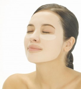 Yüz maskesi yapmanın incelikleri | Gebelik Sağlık Moda Bebek
